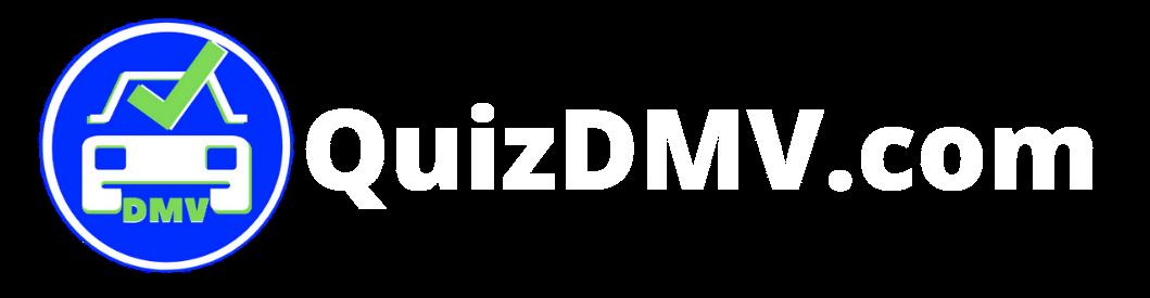 Quiz DMV
